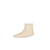 JRP Infant Ridges Sock Tan