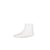 JRP Infant Ridges Sock White