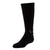 jrp socks black dreamy knee high sock with bows