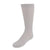 FINE RIB KNEE HIGH SOCK