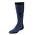jrp socks girls denim sweety knee high sock