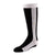jrp socks black twinkly knee high sock