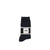 Boys Midcalf Sock Navy