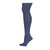 JRP Thigh High Sock Denim