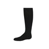 JRP Knee Sock Black