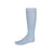 JRP Knee Sock Light Denim