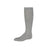JRP Knee Sock Medium Gray