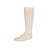JRP Knee Sock Oatmeal