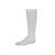 JRP Modal Knee Sock Silver Gray