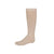 JRP Modal Knee Sock Taupe