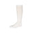 JRP Knee Sock White