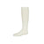 JRP Modal Knee Sock Cream
