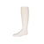 JRP Ridges Knee Sock White