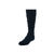 JRP Fluffy Dot Knee Navy
