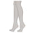 JRP Girls Pique Tights