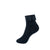 JRP Pointelle Midcalf w Bow Indigo