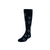 JRP Star Knee Navy