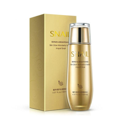 SNAIL Repair & Brightening Skin Liquid Essence