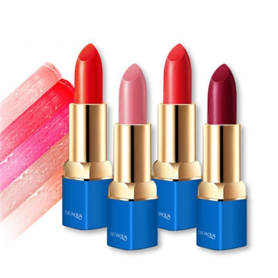 Glamor Color Vitality Lip Stick
