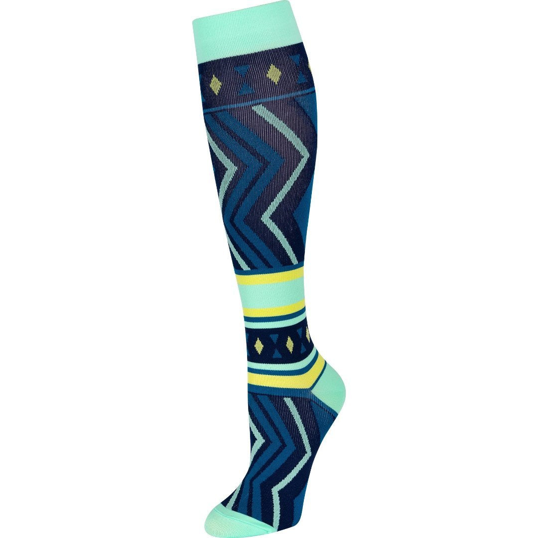 6ce032be46 Doctor's Choice® Medical Compression Socks - Patterns – Tagged