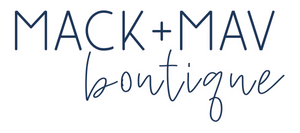 Mack and Mav Boutique