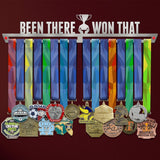 Suport Medalii Been There Won That-Victory Hangers®