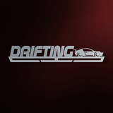 Suport Medalii Drifting-Victory Hangers®