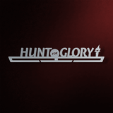 Suport Medalii Hunt For Glory-Victory Hangers®