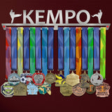 Suport Medalii Kempo-Victory Hangers®