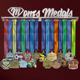 Suport Medalii Mom's Medals-Victory Hangers®