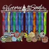 Suport Medalii Victory For The Soul-Victory Hangers®