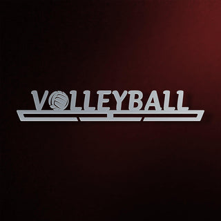 Suport Medalii Volleyball