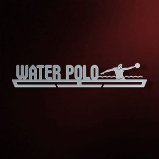 Suport Medalii Water Polo