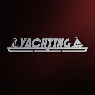 Suport Medalii Yachting