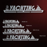 Suport Medalii Yachting-Victory Hangers®
