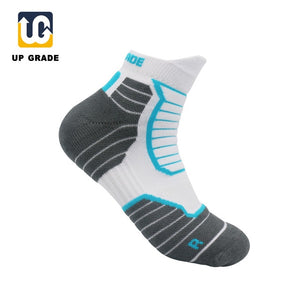 3D Fitness socks - The Hummingbird Effect