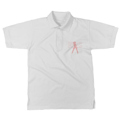 Renegade Cowgirl - Adult Polo Shirt