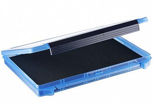 Gamakatsu G3600SF G-Box Slit Foam Tackle Storage Box