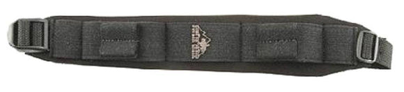 Butler Creek Alaskan Magnum Black Rifle Ammo Sling