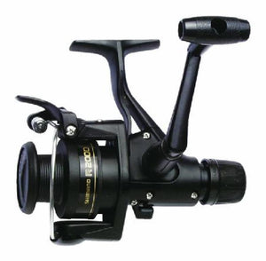 Shimano IX2000R Spinning Reel Quick Fire II Right or Left Handed Fishing