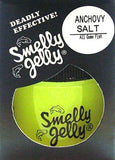 Smelly Jelly Fishing Attractant Scent 1 Ounce Choice of Scents