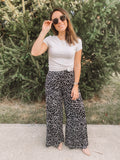 Hayden Wide Leg Pants