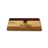 PotPocket - Handmade Wooden Holder for Cigarettes, Joints, Blunts and Cones