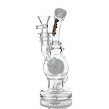 Nyx Mini Passthrough Water Pipe