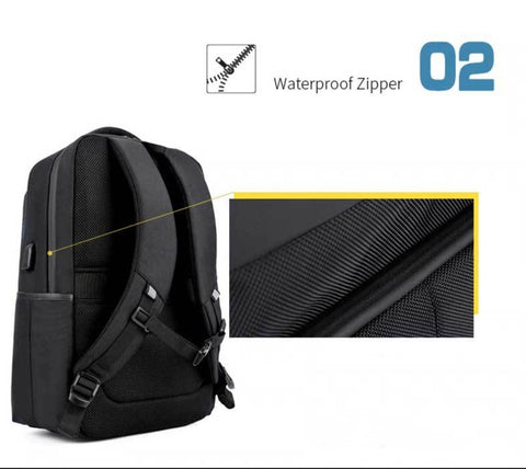 2-philip-waterproof-zipper-ah