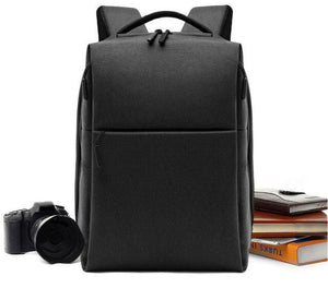 Lewis Travel Business Backpack