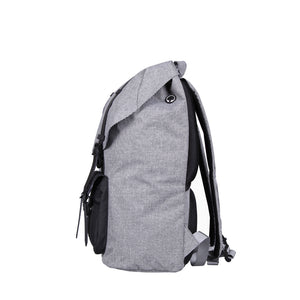 Sagada (Backpack)