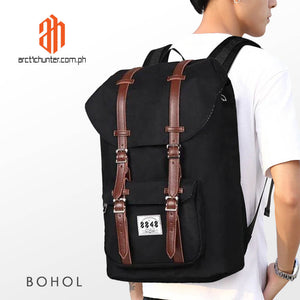Bohol (Backpack)