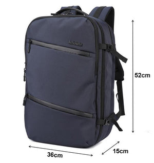 Adrian Laptop Backpack