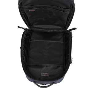 Nicholas Traveler Backpack